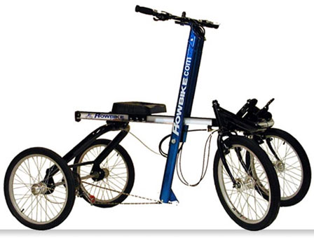 Best Bikes For Seniors The Best Golf Balls for Senior